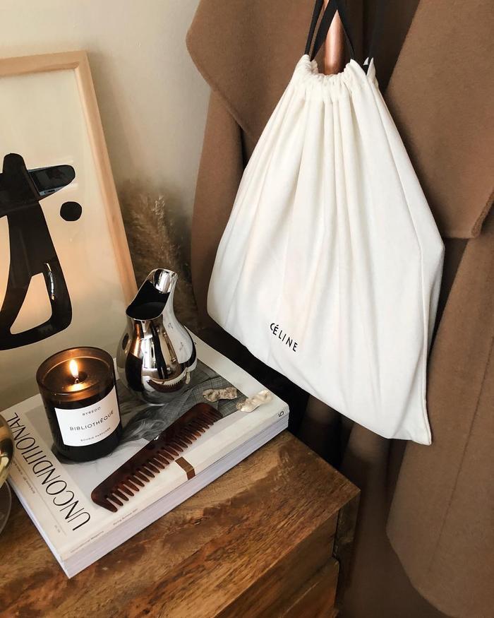 Best Luxury Candles: Byredo