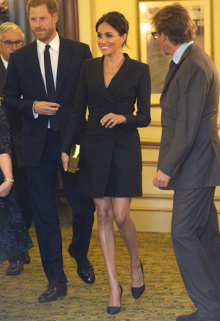 7 of meghan markle s most controversial style moments who what wear https www whowhatwear com meghan markle controversial fashion