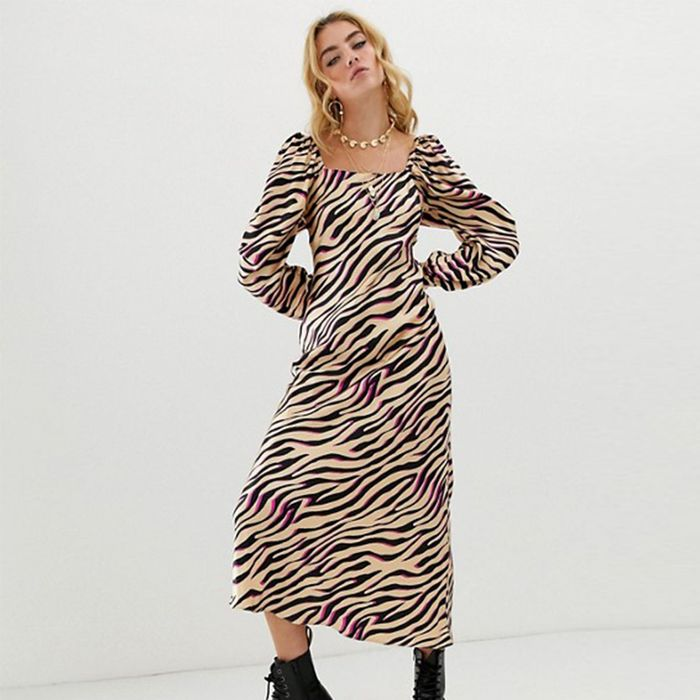 The 29 Best Asos Wedding Guest Dresses To Buy In 2019 Who What Wear,Indo Western Dresses For Wedding Reception