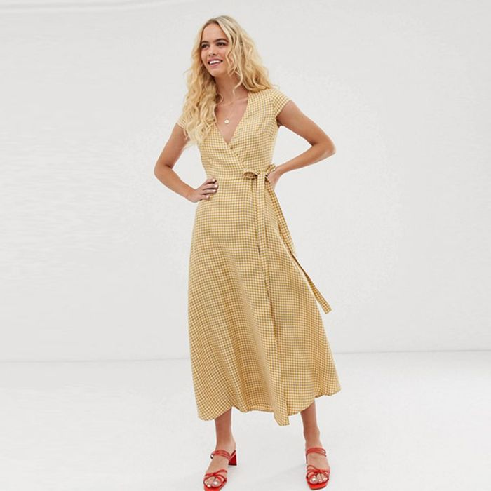 the 29 best asos wedding guest dresses to buy in 2019