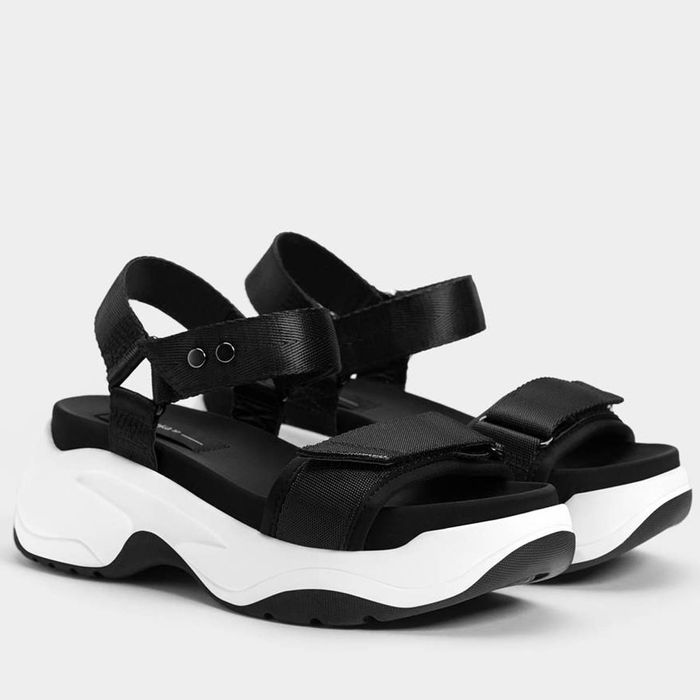 The Best Velcro Sandals for Every