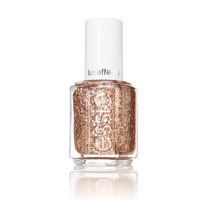 Essie Nail Polish in Summit of Style