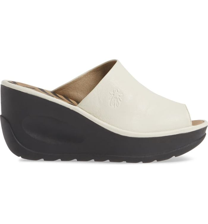 20 Comfortable (and Cute) Wedges for