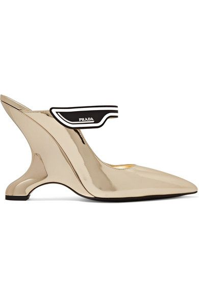 The 10 Most Popular Designer Shoes of