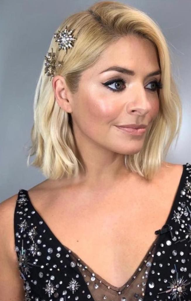 All Of The Best Wedding Guest Hairstyles To Re Create Who What Wear