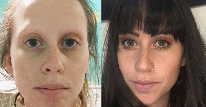 I'm a 25-Year-Old Cancer Survivor: Here's the Toxic Makeup I'll Never Use Again