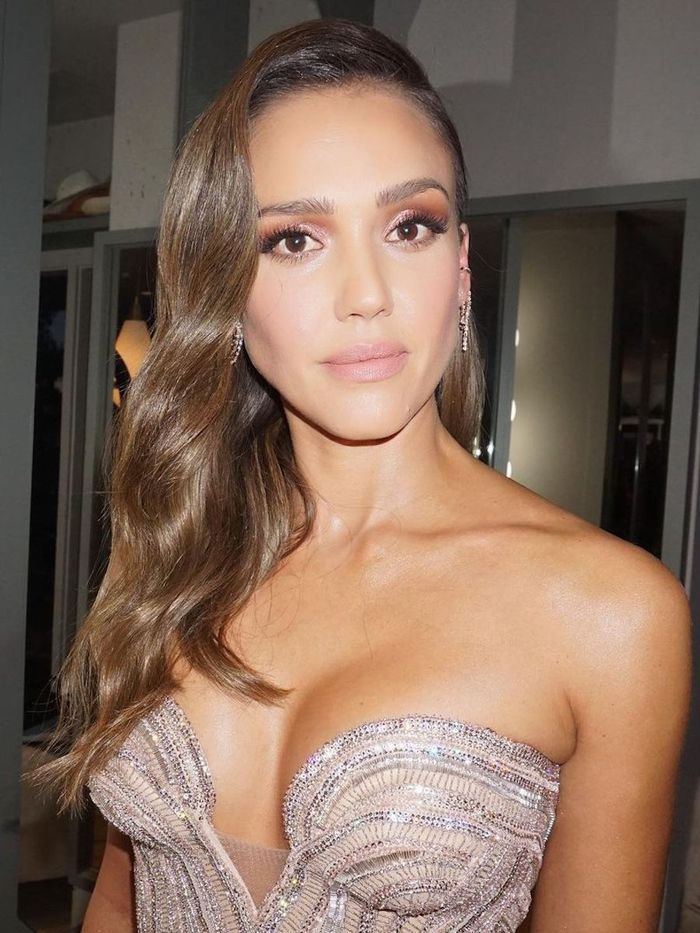 Summer Fridays Jet Lag Mask: Jessica Alba is a fan