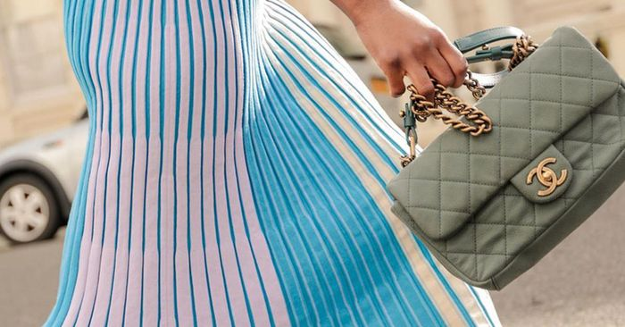 9 Classic Bags That Will Never Go Out of Style