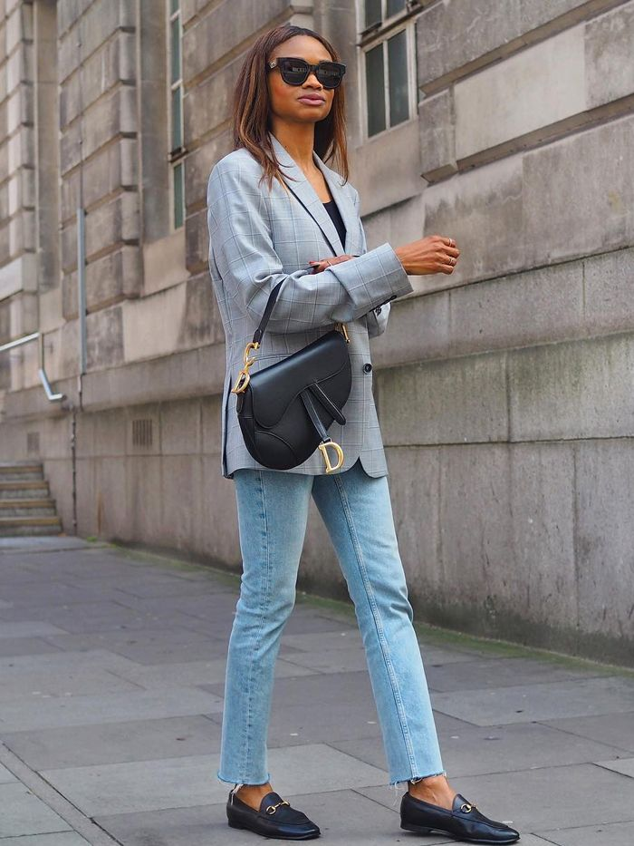 best stores for work clothes uk: symphony of silk