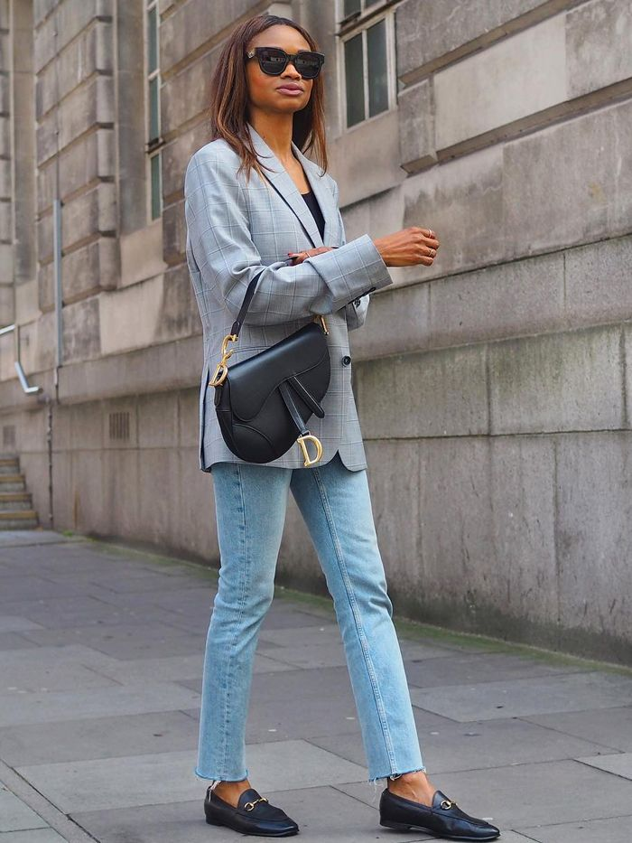 Best Stores For Work Clothes Uk 11 Shops We Love Who What Wear Uk