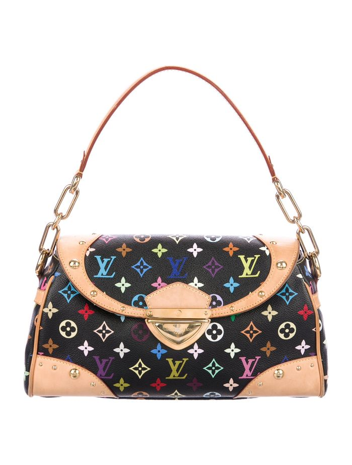 closer at new products cheap for sale 20 Under-$1000 Louis Vuitton Bags to Buy Now | Who What Wear