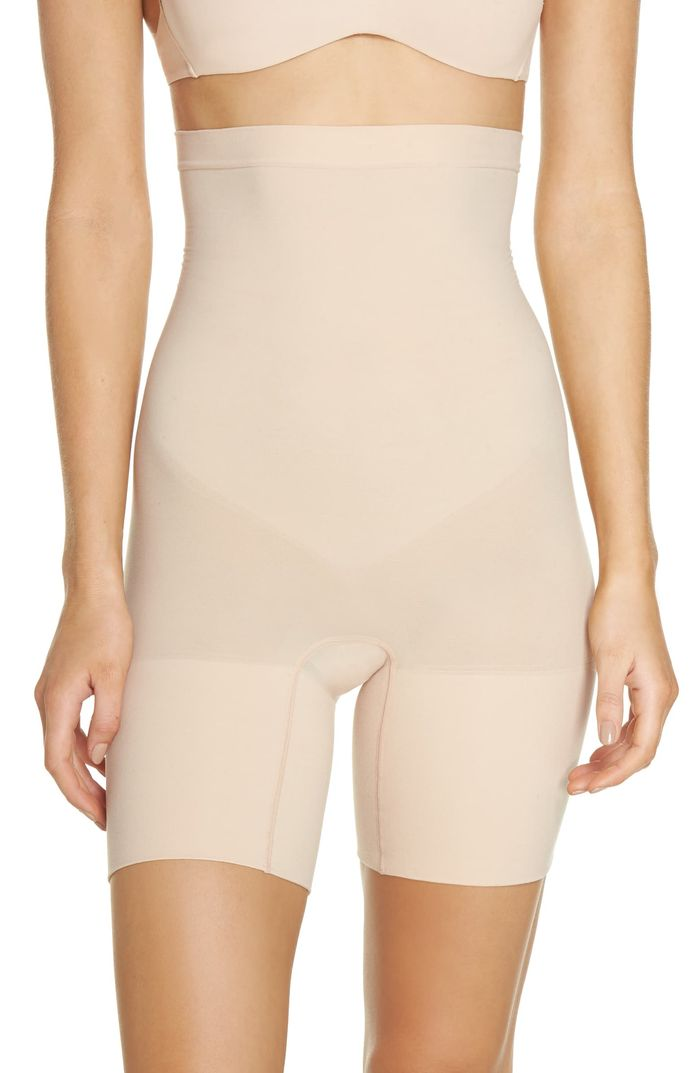 These Are the 8 Best Shapewear Brands on the Market | Who What Wear