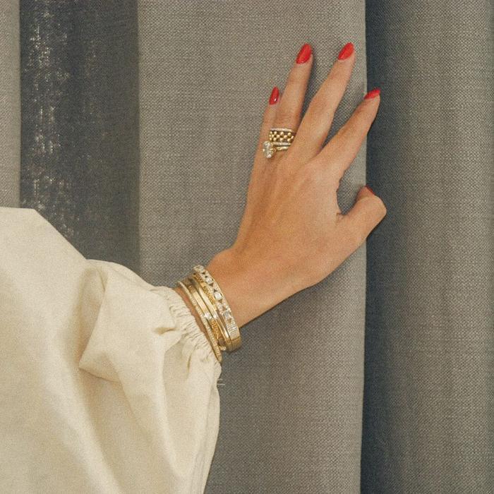 Popular Designer Bracelets