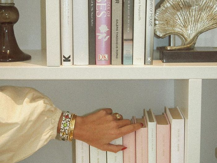 It's Official: These Are the 7 Most Popular Designer Bracelets