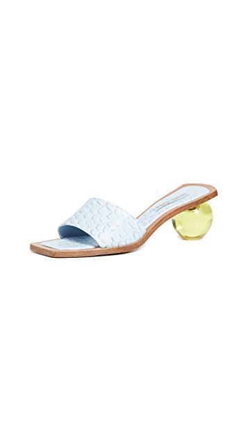 Best Sandals for Narrow Feet