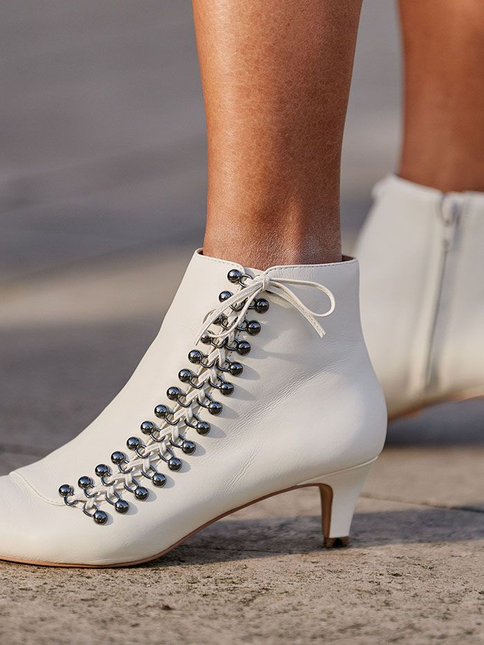 The 15 Best Ankle Boots for Wide Feet