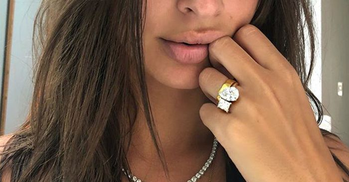 10 Popular Engagement Ring Shapes Ranked From Most Timeless to Least