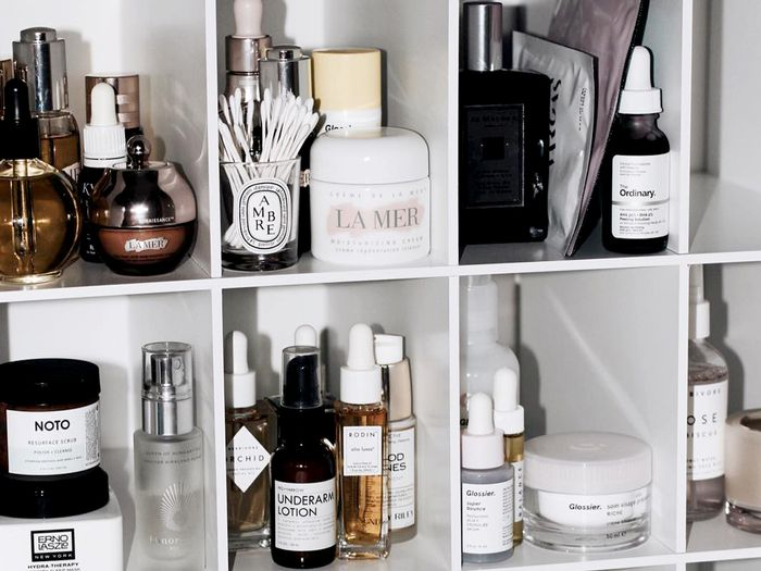 The best-reviewed beauty products