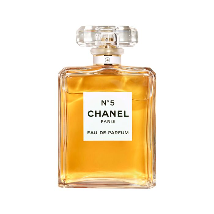 The 17 Most Popular Designer Perfumes Of All Time Who What Wear
