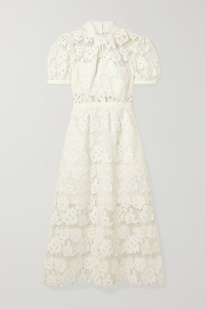 Casual White Dresses for Summer