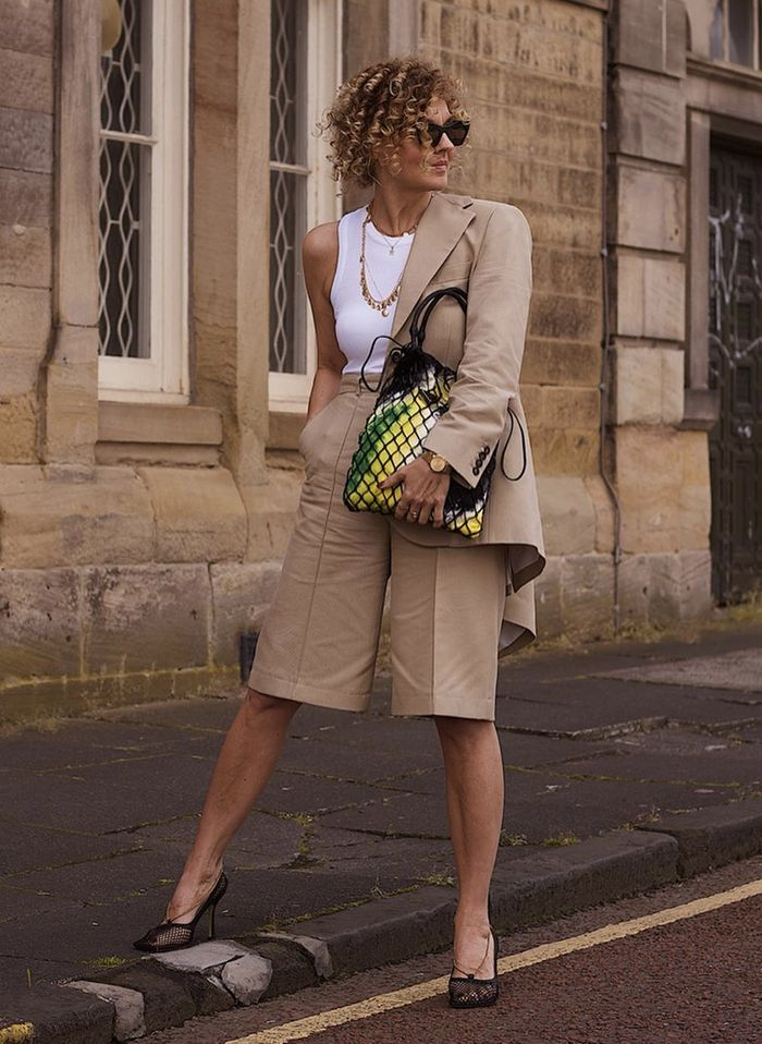 Mature fashion 2019: Vens Wife Style