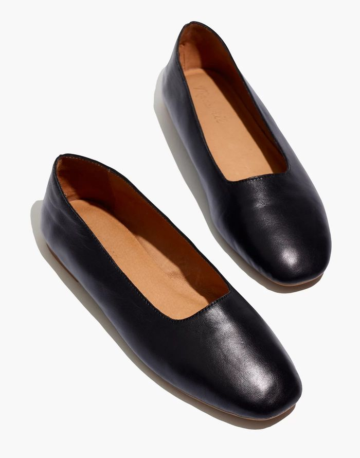 flat work shoes with arch support