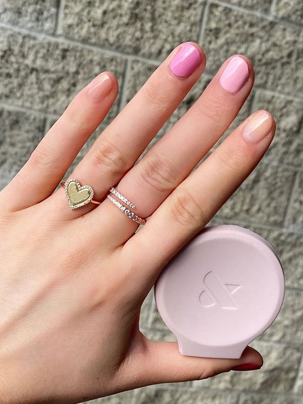 16 Summer Nail Designs That Are So Chic for 2020