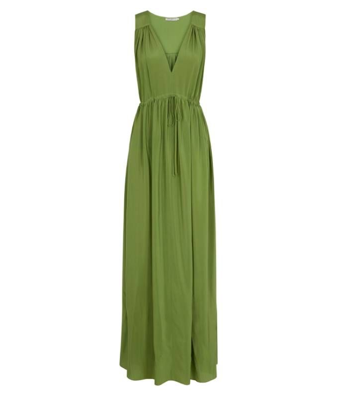 Best Beach Wedding Guest Dresses Free Shipping Off71 In Stock