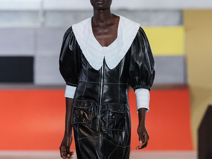 """5 New """"Ugly"""" Trends Descending On the Fashion World This Fall"""
