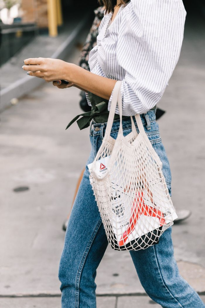 The best-selling bags on Who What Wear