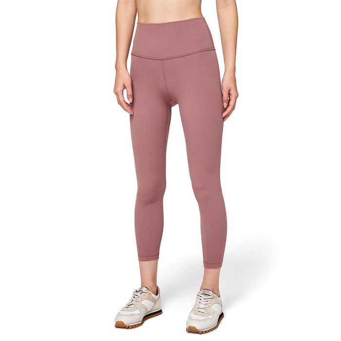 The 11 Best Yoga Clothing Brands Of 2020 Hands Down Thethirty