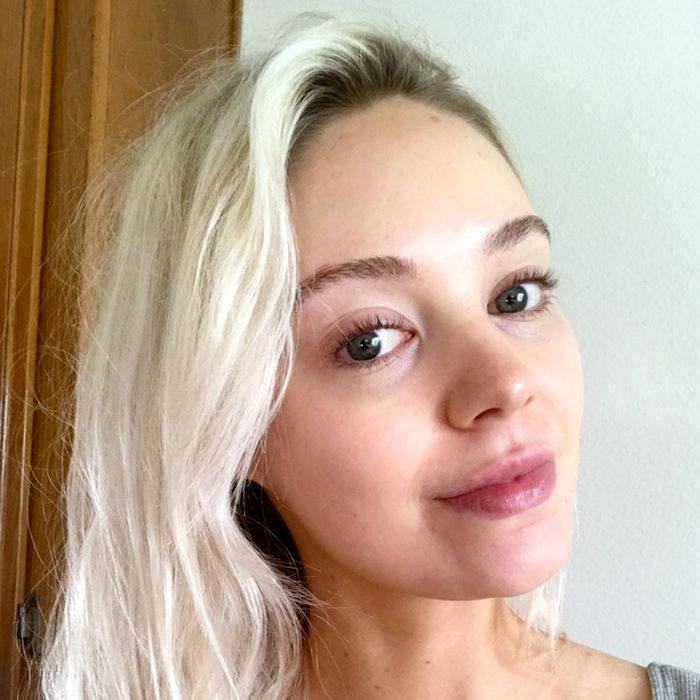 Daily Acne skincare Routine: Erin Jahns