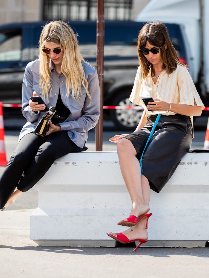 12 Instagram Fashion Items We're Buying