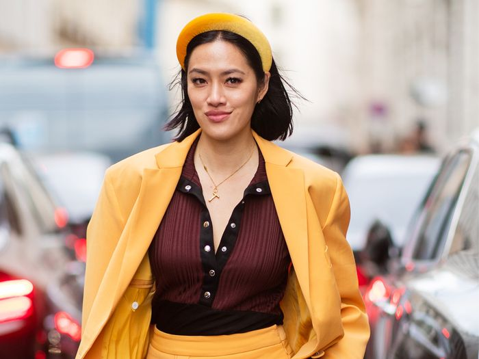 The 5 Most Photogenic Summer Trends, According to Street Style Photogs