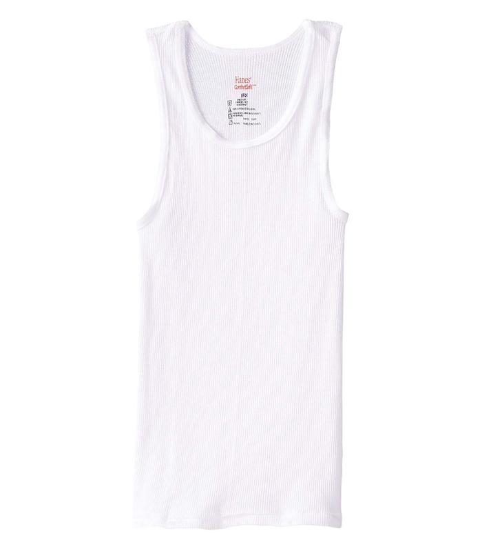 Ongebruikt The 9 Best White-Tank-Top Brands for Women | Who What Wear GD-55