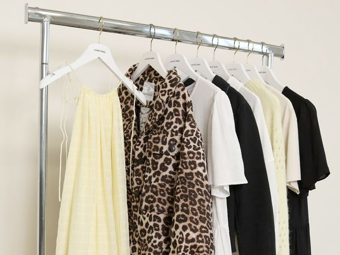 5 Tips to Get Away With Washing Dry Clean Only Clothes at Home