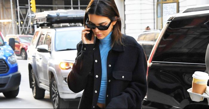 12 Outfits 20-Something Celebs Can't Stop Wearing