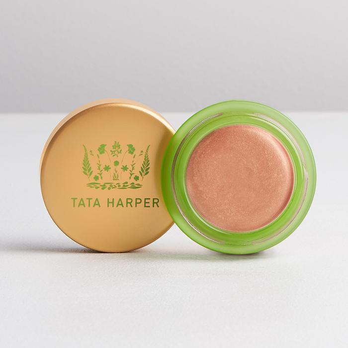 Tata Harper  Makeup