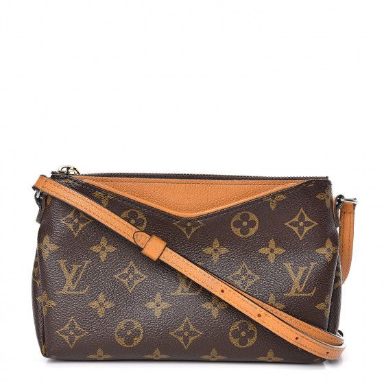 Louis Vuitton Bags How To Buy Them And The Style To Choose Who What Wear