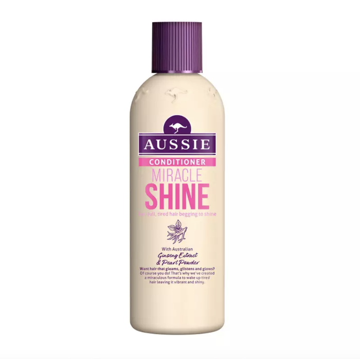 These Are The Very Best Hair Products In My Opinion Who What Wear Uk