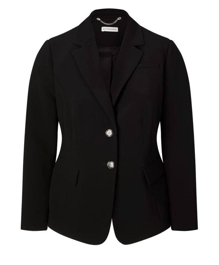 Smart-Casual Dress Code