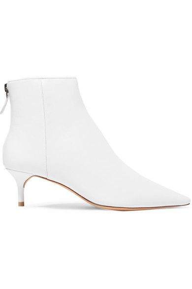 The 15 Best Ankle Boots For Narrow Feet