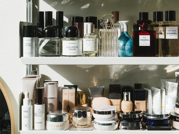 Best Amazon beauty products for fall