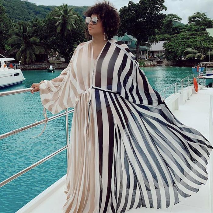 Resortwear for Women