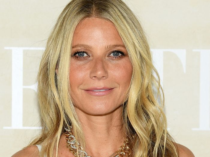 We Asked Gwyneth Paltrow's Facialist How to Banish Acne Scars for Good