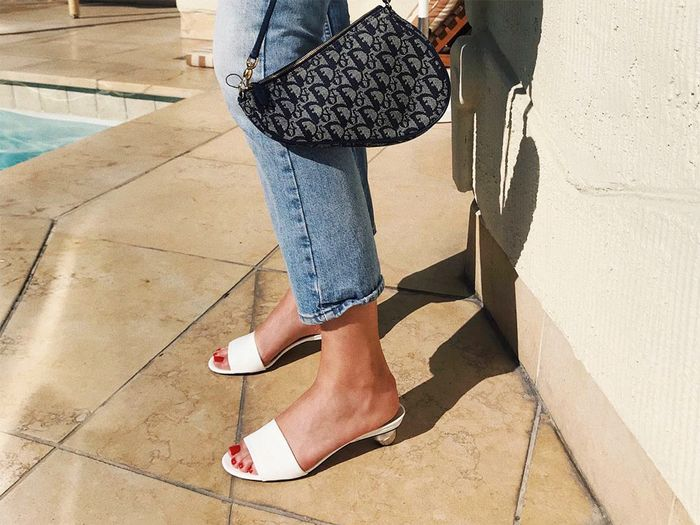 9 Shoe Styles We Never From Zara
