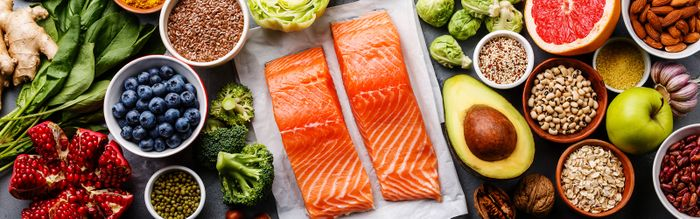 The 12 Most Effective Fat-Burning Foods, According to Science