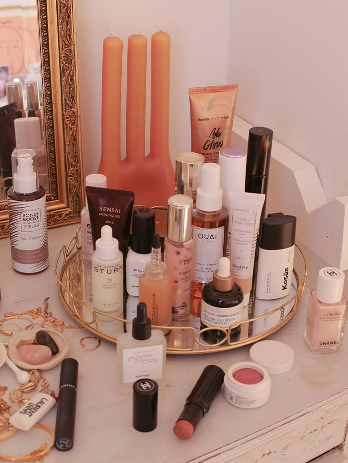 The 18 Best Holy Grail Makeup Products