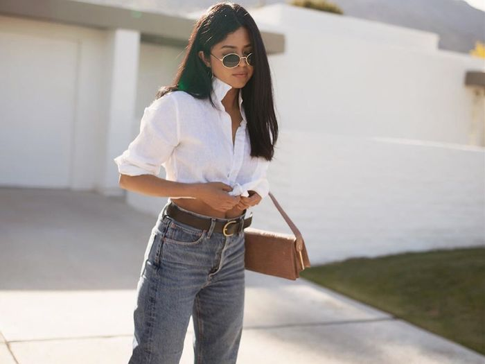Best Fall Trends for L.A. Girls