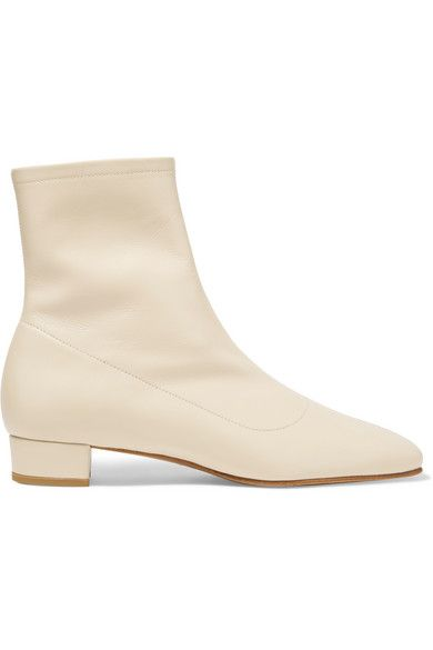 Ankle Boots Brands